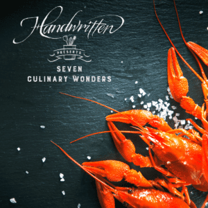Seven Culinary Lobster Image (1)